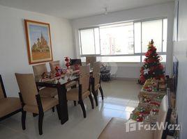 3 Habitaciones Apartamento en venta en , Santander CLL 35 # 22-43 APTO 603 TORRE 1