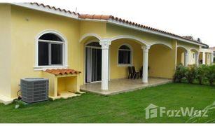 4 Habitaciones Propiedad en venta en , Puerto Plata Sosúa
