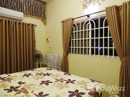 4 Bedrooms Townhouse for sale in Boeng Tumpun, Phnom Penh Other-KH-82316