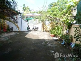 3 Bedrooms Property for rent in Buon, Preah Sihanouk Other-KH-1059