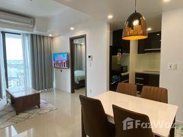 2 Phòng ngủ Căn hộ cho thuê ở An Hải Đông, Đà Nẵng Hiyori Garden Tower