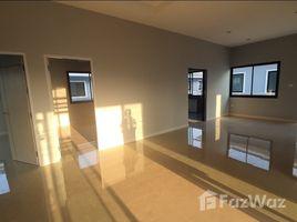 3 ห้องนอน บ้าน ขาย ใน หาดคำ, หนองคาย Brand New 3BR House in Hat Kham, Mueang Nong Khai