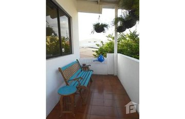 Bolivarian Citadel Suite: Great Suite In Guayaquil in Guayaquil, Guayas
