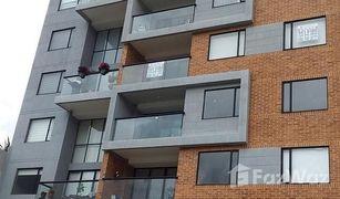 3 Habitaciones Apartamento en venta en , Cundinamarca CLL 166 # 9-45