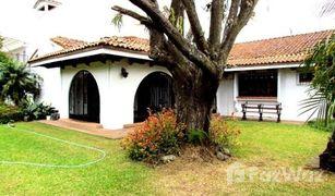 4 Habitaciones Casa en venta en , San José La Sabana
