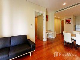 เช่าคอนโด 1 ห้องนอน ใน คลองตัน, กรุงเทพมหานคร ไบร์ท สุขุมวิท 24