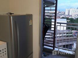 Studio Condominium a louer à Bang Chak, Bangkok Centric Scene Sukhumvit 64