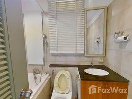 4 Bedrooms Condo for rent in Khlong Tan Nuea, Bangkok Hampton Thonglor 10
