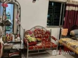 5 Bedrooms House for sale in Alipur, West Bengal 5 BHK Owner Residential House