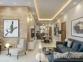 3 Habitaciones Apartamento en venta en , Distrito Nacional Bella Vista