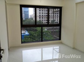 4 Bedrooms Apartment for sale in n.a. ( 1557), Maharashtra Chandak Stella