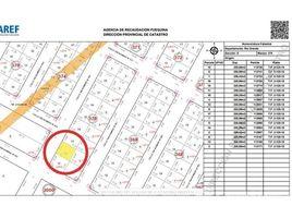 N/A Terrain a vendre à , Tierra Del Fuego CALLE SIN NOMBRE 428 al 1100, Altos de la Estancia - Río Grande, Tierra del Fuego, Antartida e Islas del Atlantico