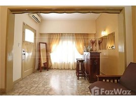 3 Habitaciones Casa en venta en , Buenos Aires Warnes al 3200 entre Borges y Ramon Castro, Olivos - Gran Bs. As. Norte, Buenos Aires
