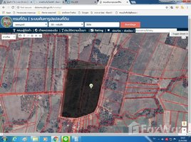 N/A Property for sale in Chang Talut, Phetchabun A Lush Green Land Land For Sale 63 Rai