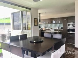 3 Habitaciones Casa en venta en San Joaquin, Azuay San Joaquin - Cuenca, Azuay, Address available on request