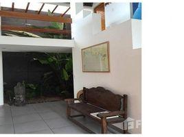 4 Habitaciones Casa en alquiler en San Antonio, Lima LAGUNAS DE PUERTO NUEVO, LIMA, CAhtml5-dom-document-internal-entity1-Ntilde-endETE