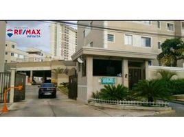 2 Quartos Casa de Cidade para alugar em Sorocaba, São Paulo SOROCABA, São Paulo, Address available on request