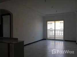 2 Bedrooms Apartment for sale in Mirabella, Dubai ACES Chateau