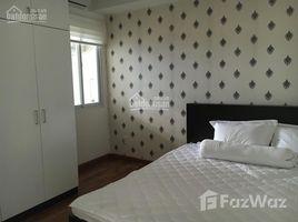 2 Phòng ngủ Căn hộ cho thuê ở Tân Phong, TP.Hồ Chí Minh Cần bán căn hộ ở Phú Mỹ Hưng, 2,7 tỷ, 3PN, 2WC, 114m+66 (0) 2 508 8780. Chỗ đậu xe ô tô miễn phí