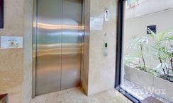 Photos 2 of the Reception / Lobby Area at Noble Ambience Sarasin
