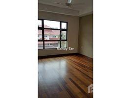 7 Bedrooms House for sale in Sungai Buloh, Selangor Kota Damansara