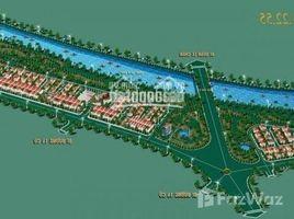 海防市 Anh Dung Bán lô đất 180m2 dự án Thủy Lợi - Nam sông Lạch Tray, hướng Đông. LH: 0936.576.179 N/A 土地 售