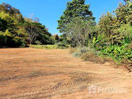 N/A Land for sale in Nam Phrae, Chiang Mai 10.5 Rai Pristine Mountain View Land in Nam Phrae