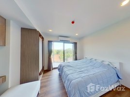 1 Bedroom Condo for rent in Nong Kae, Hua Hin La Habana
