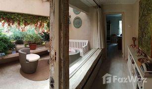 6 Habitaciones Propiedad en venta en Los Vilos, Coquimbo