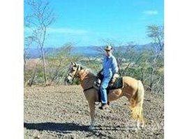 N/A Terreno (Parcela) en venta en , Guanacaste Residential Lot In Horse Community, Cartagena, Guanacaste