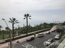 3 chambres Maison a vendre à Miraflores, Lima Malecon Cisneros, LIMA, LIMA