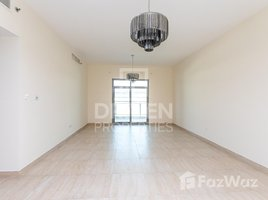 3 Bedrooms Apartment for sale in Phase 1, Dubai Yasamine