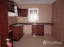 3 Bedrooms Apartment for rent in , Sharjah La Plage Tower