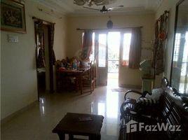5 Schlafzimmern Haus zu verkaufen in Chengalpattu, Tamil Nadu Rajakilpakkam