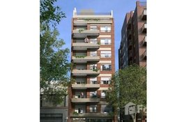 3 habitación Apartamento en venta en LAMBARE al 800 en Buenos Aires, Argentina