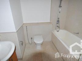 1 Bedroom Property for sale in Marina Promenade, Dubai Shemara Tower