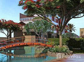 2 Bedrooms Condo for sale in Denpasar Selata, Bali Bali Water World
