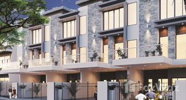 Available Units at Pancier Residence