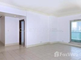 2 Bedrooms Apartment for sale in Emaar 6 Towers, Dubai Al Yass Tower