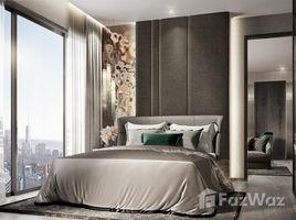2 Bedrooms Condo for sale in Bang Na, Bangkok Ideo Mobi Sukhumvit East Point