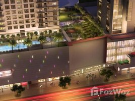 2 Bedrooms Condo for sale in Taguig City, Metro Manila Park Triangle Residences