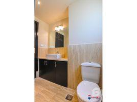 2 غرف النوم شقة للإيجار في Sahl Hasheesh, الساحل الشمالي Azzurra Resort