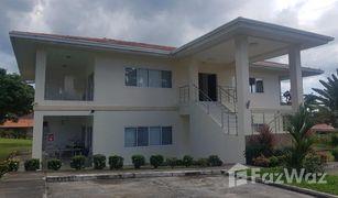 2 Bedrooms Property for sale in Veracruz, Panama Oeste HOWARD RESIDENTIAL 2