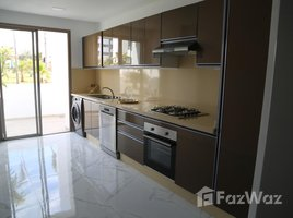 3 Bedrooms Apartment for sale in Na Agdal Riyad, Rabat Sale Zemmour Zaer Magnifique Appartement à vendre à harhoura