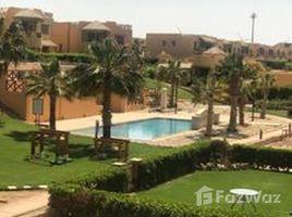 Suez Mountain view Mountain view Sokhna 4 卧室 别墅 售