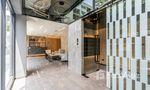 Reception / Lobby Area at Destiny At 63