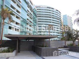 阿布扎比 Al Muneera Al Rahba 2 卧室 住宅 售