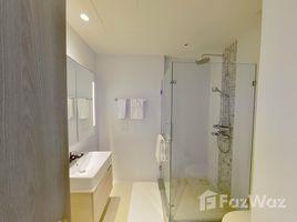 1 Bedroom Property for sale in Choeng Thale, Phuket Diamond Condominium Bang Tao