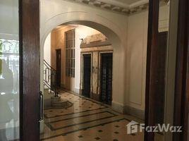2 Schlafzimmern Appartement zu verkaufen in , Buenos Aires Avda Córdoba al 2500