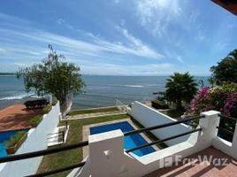 2 Habitaciones Casa en venta en , Nayarit T2 El Tizate, Riviera Nayarit, NAYARIT